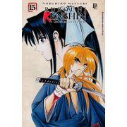 rurouni-kenshin-15