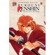 rurouni-kenshin-22