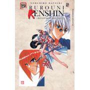 rurouni-kenshin-19