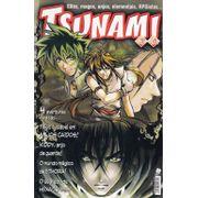 tsunami-05