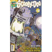 scooby-doo-2-serie-12