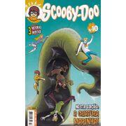 scooby-doo-2-serie-10