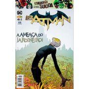 batman-2-serie-panini-45