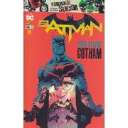 batman-2-serie-panini-46