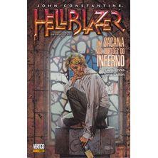 hellblazer-infernal-vol-07