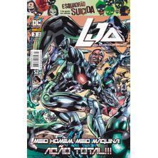 lja-liga-da-justica-da-america-03-capa-variante