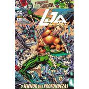 lja-liga-da-justica-da-america-04-capa-variante