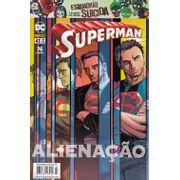 superman-2-serie-panini-43