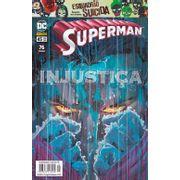 superman-2-serie-panini-45