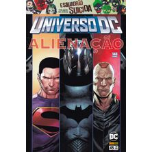 universo-dc-3-serie-45