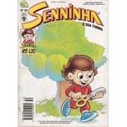 senninha-50