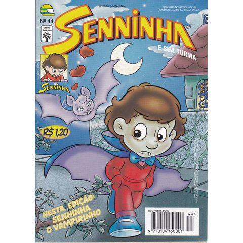 senninha-044