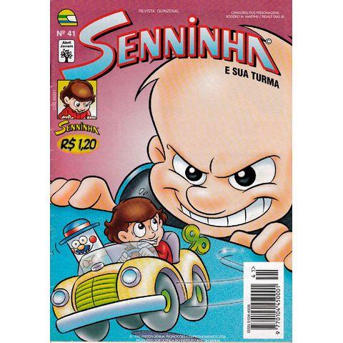 senninha-041