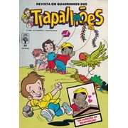 trapalhoes-abril-39