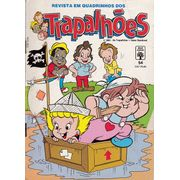 trapalhoes-abril-54