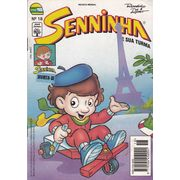 senninha-018