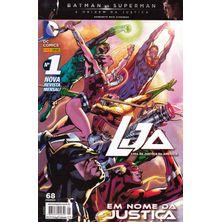 lja-liga-da-justica-da-america-01
