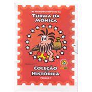 colecao-historica-turma-da-monica-07