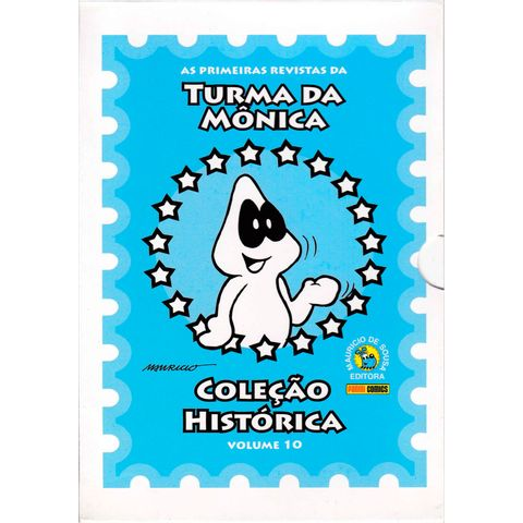 colecao-historica-turma-da-monica-10