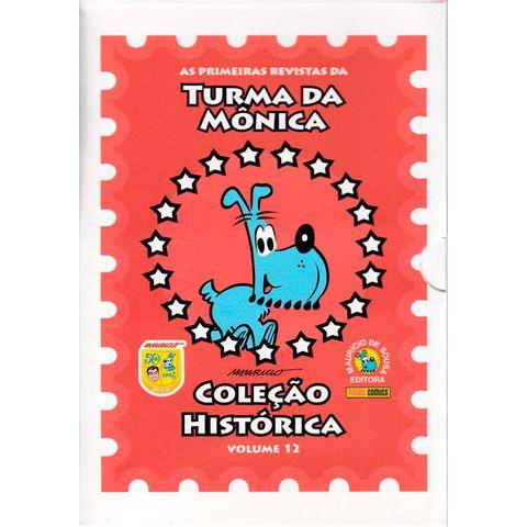 colecao-historica-turma-da-monica-12
