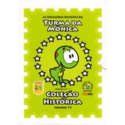 colecao-historica-turma-da-monica-13
