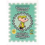 colecao-historica-turma-da-monica-14