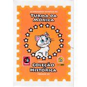 colecao-historica-turma-da-monica-34