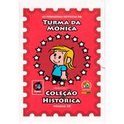colecao-historica-turma-da-monica-38