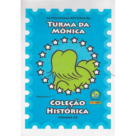 colecao-historica-turma-da-monica-42