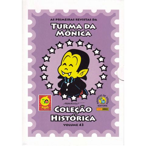 colecao-historica-turma-da-monica-43