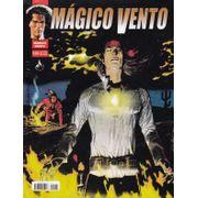magico-vento-128