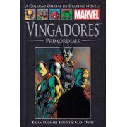 colecao-graphic-novels-marvel-salvat-61