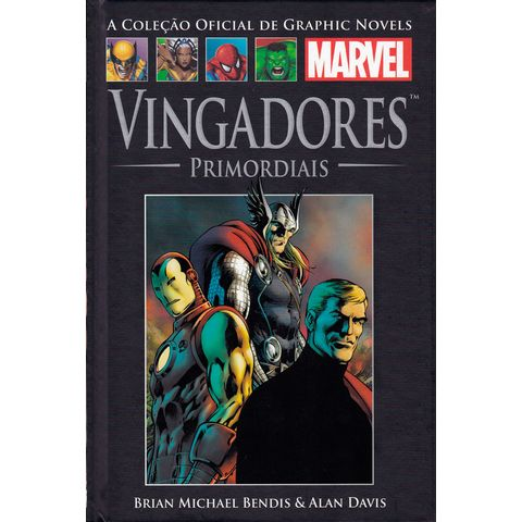 colecao-graphic-novels-marvel-salvat-61