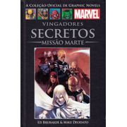 colecao-graphic-novels-marvel-salvat-62