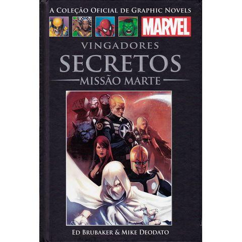 colecao-graphic-novels-marvel-salvat-62