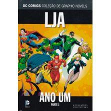 dc-comics-colecao-de-graphic-novels-eaglemoss-09