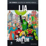 dc-comics-colecao-de-graphic-novels-eaglemoss-10