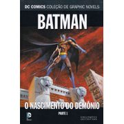 dc-comics-colecao-de-graphic-novels-eaglemoss-15