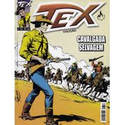 tex-colecao-mythos-332