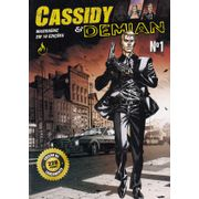 cassidy-e-demian-01