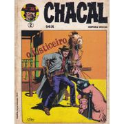 chacal-02
