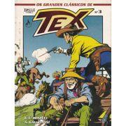 grandes-classicos-de-tex-03