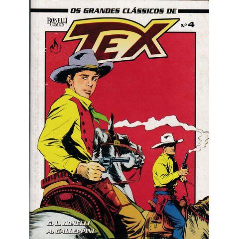 grandes-classicos-de-tex-04