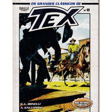 grandes-classicos-de-tex-08