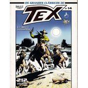 grandes-classicos-de-tex-14