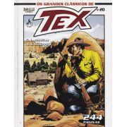 grandes-classicos-de-tex-20