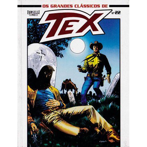 grandes-classicos-de-tex-22
