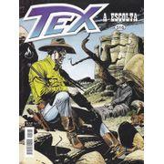tex-516