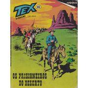 tex-2-edicao-106