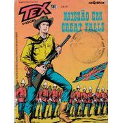 tex-2-edicao-131